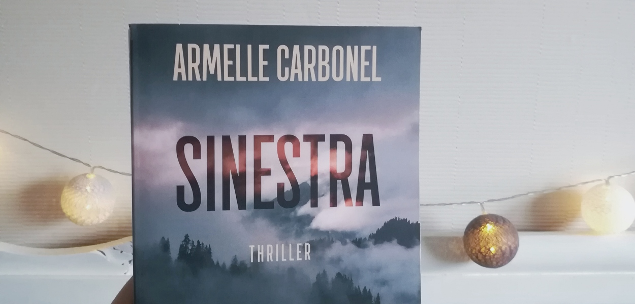 avis-tomabooks-sinestra-armelle-carbonel-editions-ring