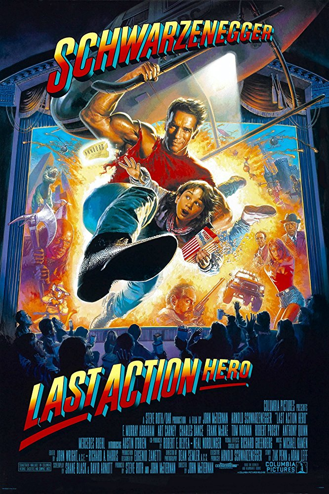 tomabooks_last_action_hero_poster