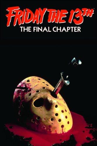 the-putrid-factory-affiche-vendredi-13-chapitre-4-chapitre-final