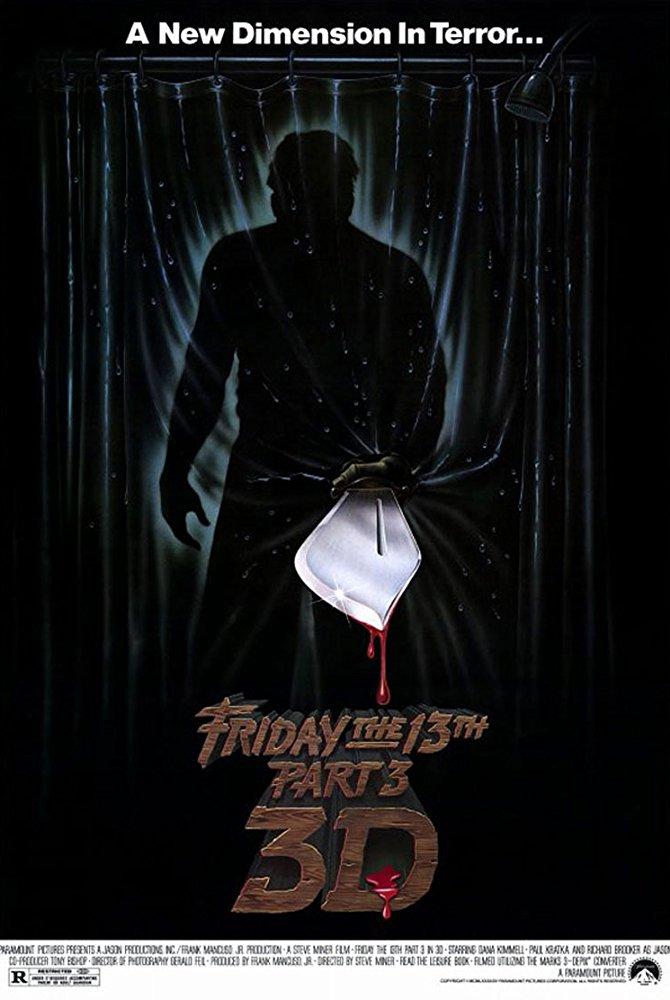 the-putrid-factory-vendredi-13-chapitre-3-affiche