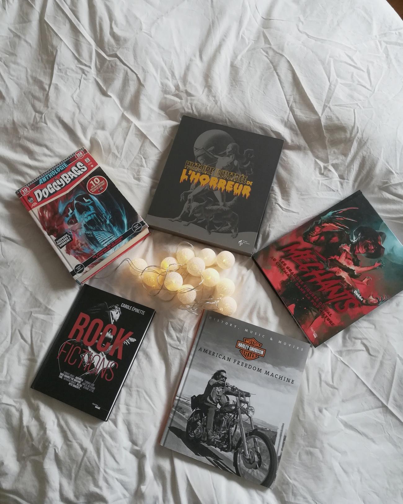 tomabooks-5-livres-pour-noel
