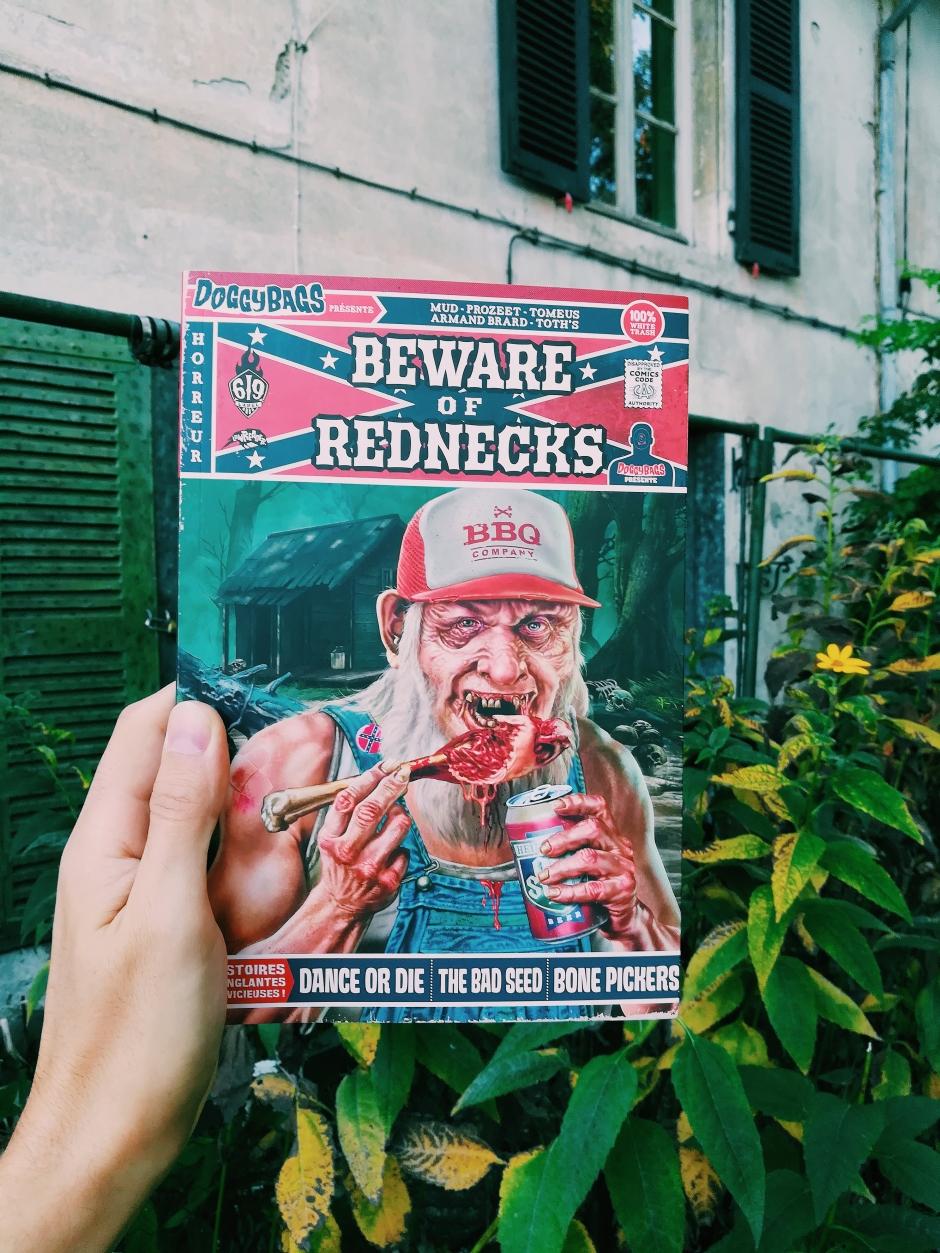 tomabooks-beware-of-rednecks-label-619
