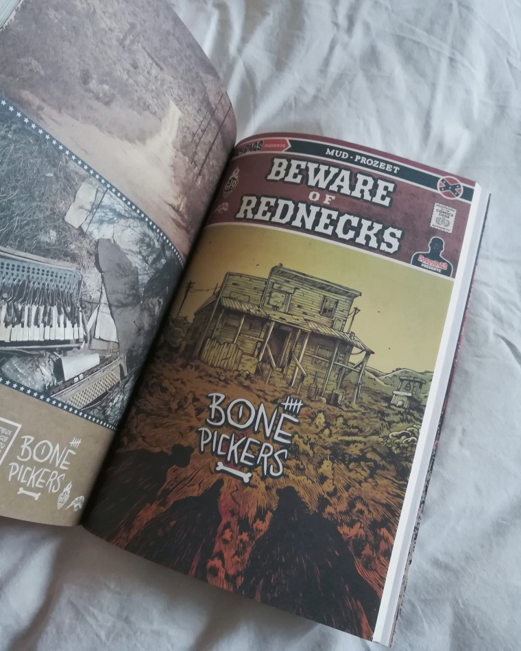 tomabooks-beware-of-rednecks