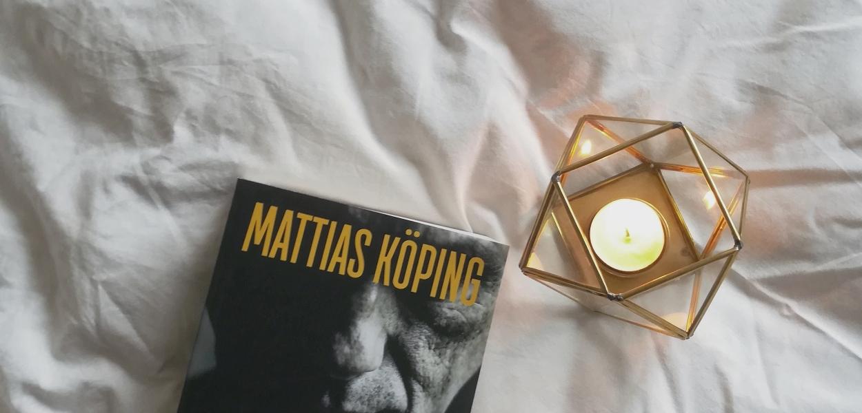 tomabooks-le-manufacturier-mattias-koping