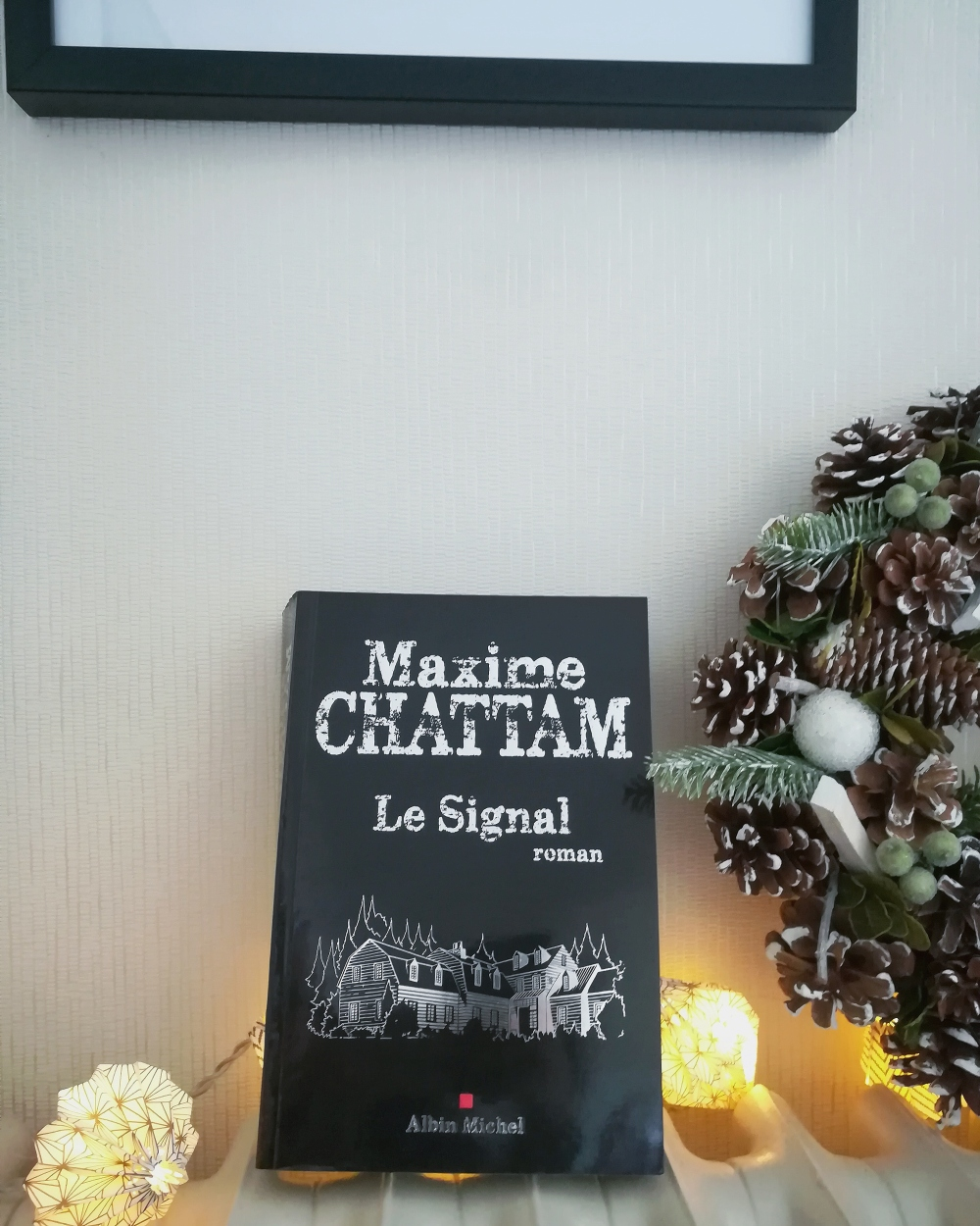 tomabooks-le-signal-maxime-chattam