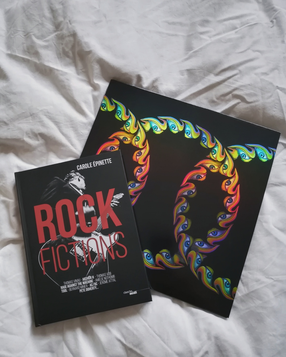 tomabooks-rock-fictions-carole-epinette
