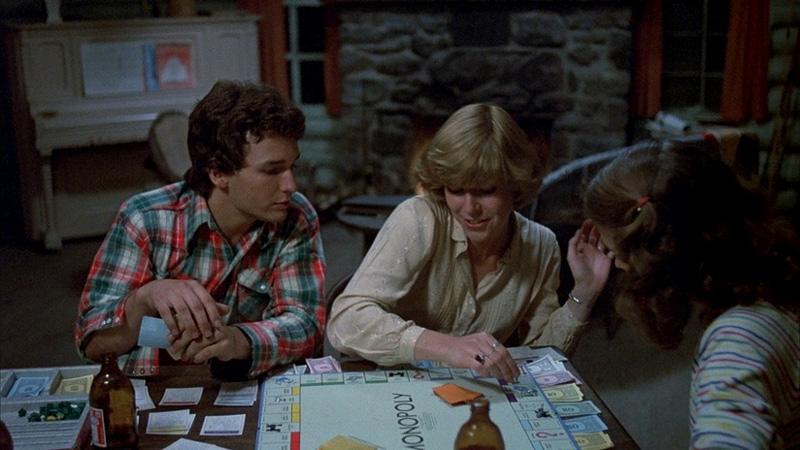 tomabooks-vendredi-13-monopoly-scene