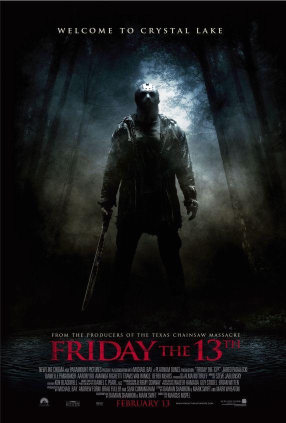tomabooks-vendredi-13-remake-2009-affiche