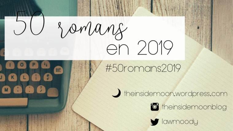 the-inside-moon-challenge-50-romans-2019