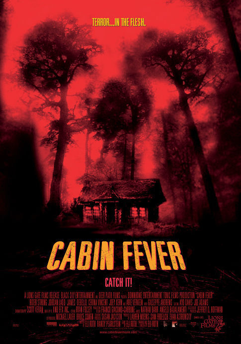 tomabooks-cabin-fever-eli-roth-affiche-2002