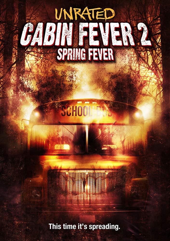 cabin-fever-2-affiche-poster