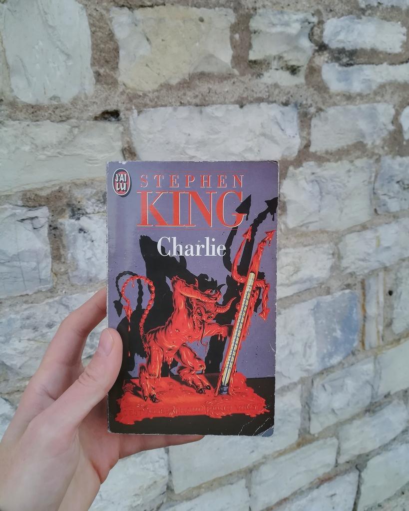 charlie-stephen-king