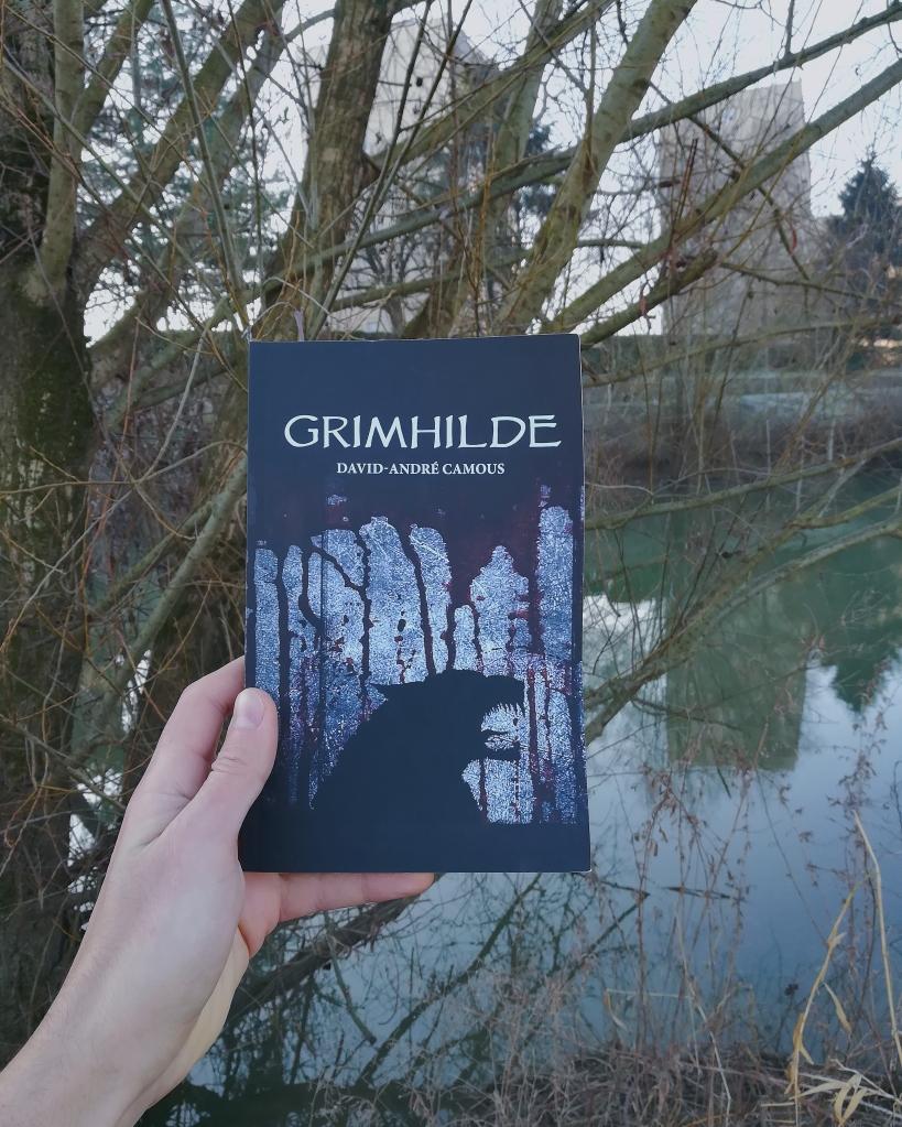 grimhilde-david-andre-camous