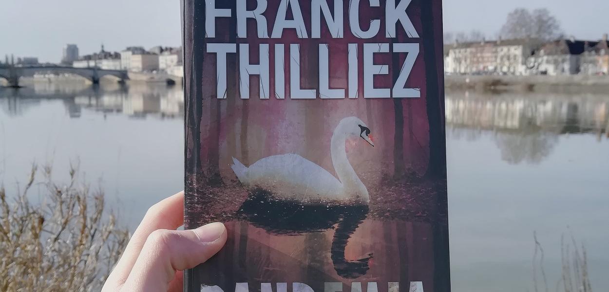 pandemia-franck-thilliez