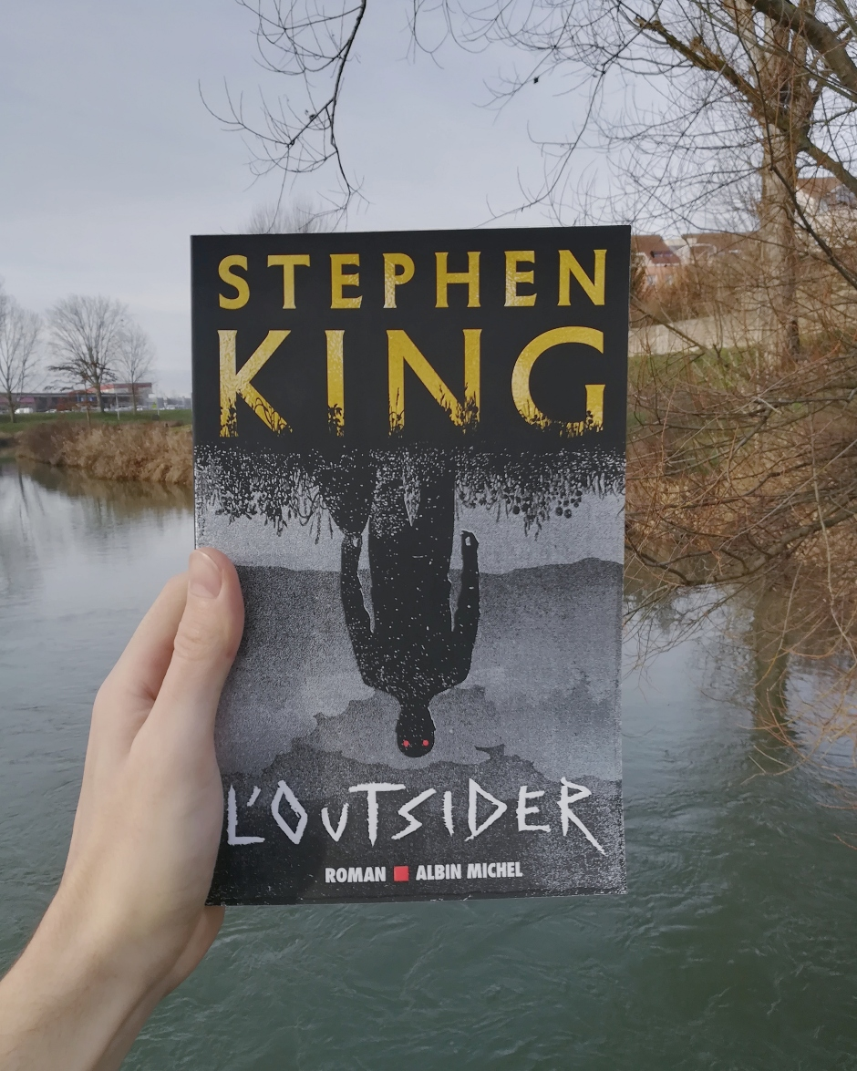 the-outsider-stephen-king-tomabooks