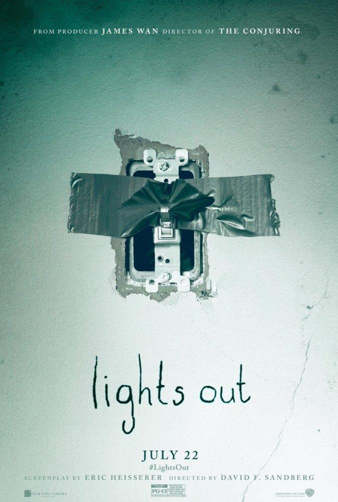 tomabooks-dans-le-noir-lights-out-affiche