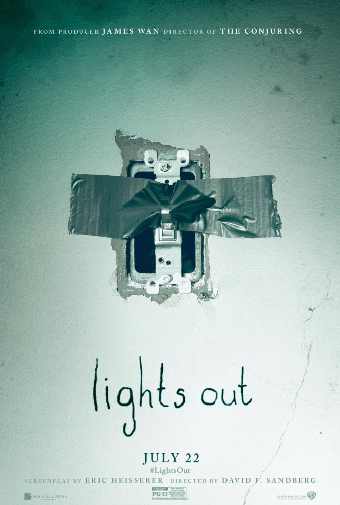 tomabooks-dans-le-noir-lights-out-affiche