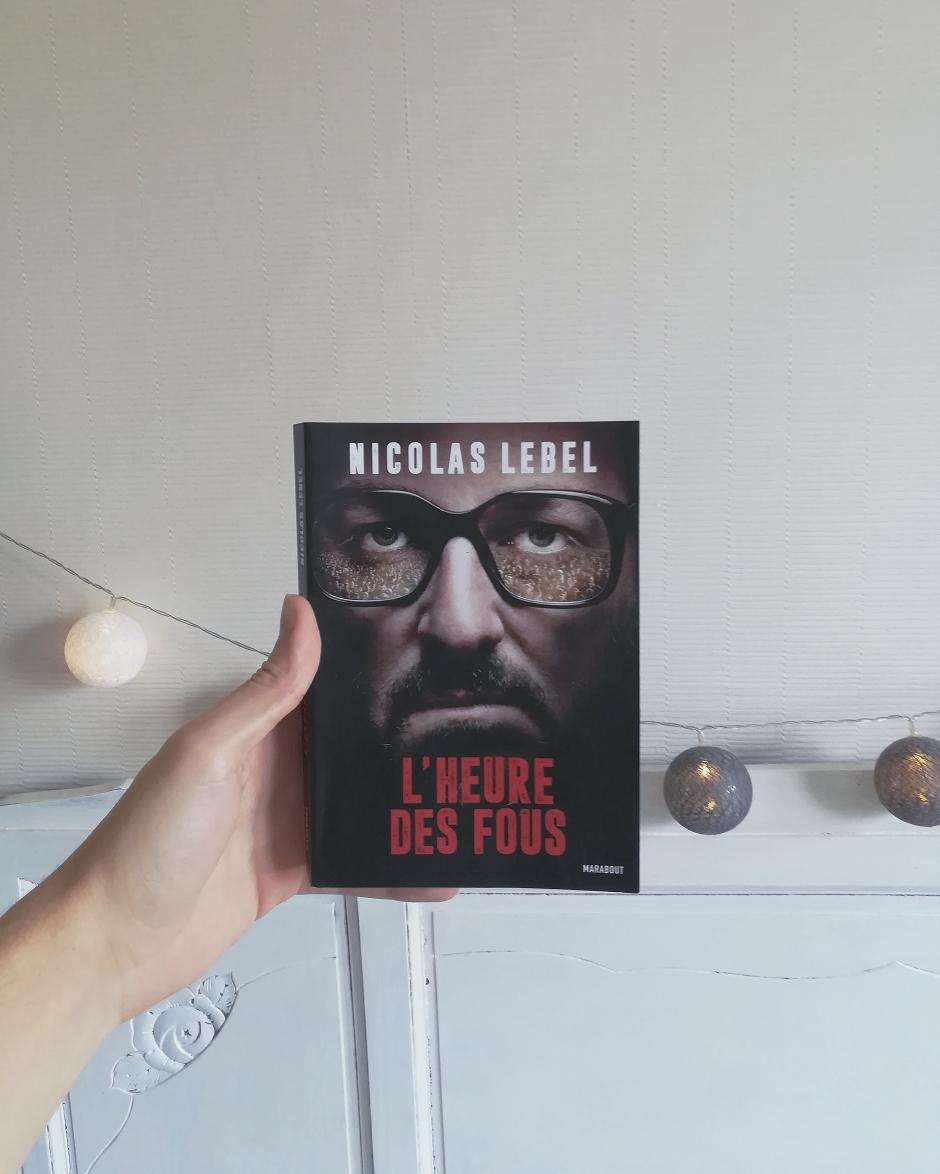 tomabooks-l-heure-des-fous-nicolas-lebel