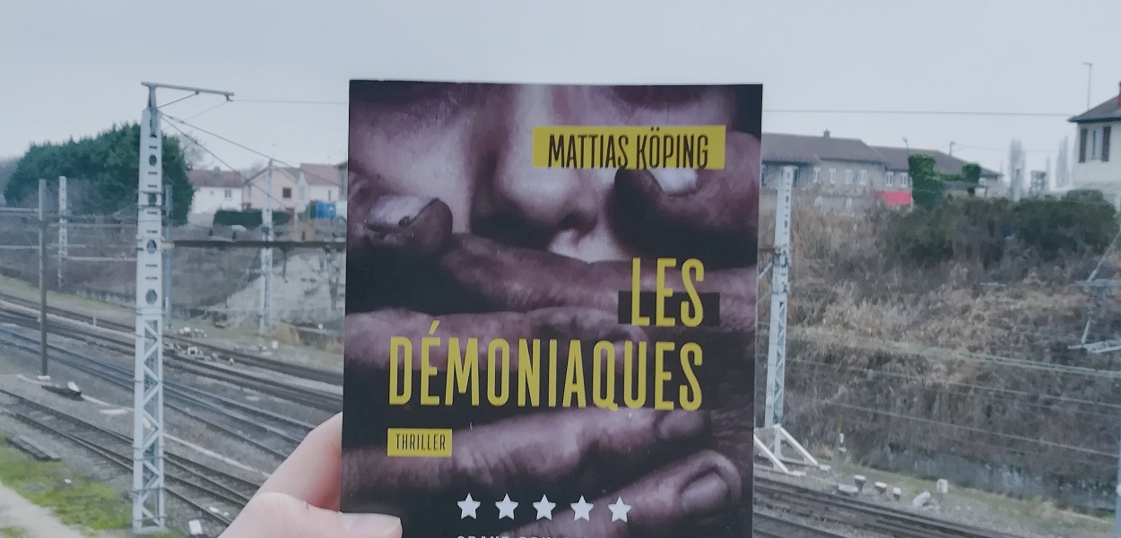 tomabooks-les-demoniaques-mattias-koping
