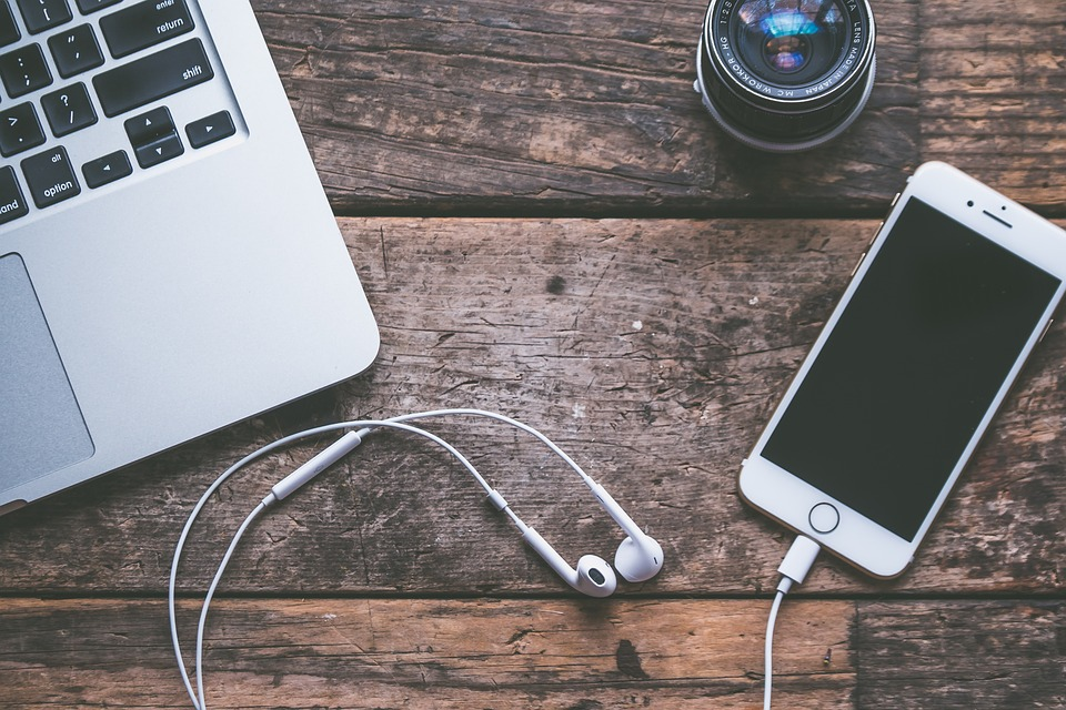 tomabooks-podcast