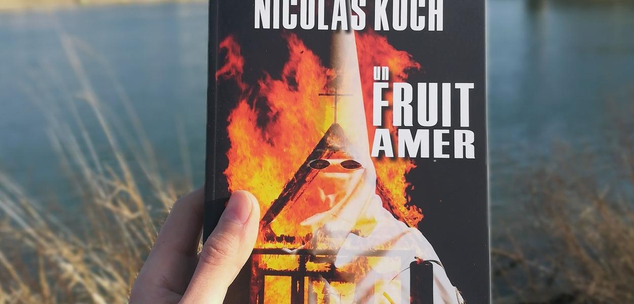 un-fruit-amer-nicolas-koch-KKK
