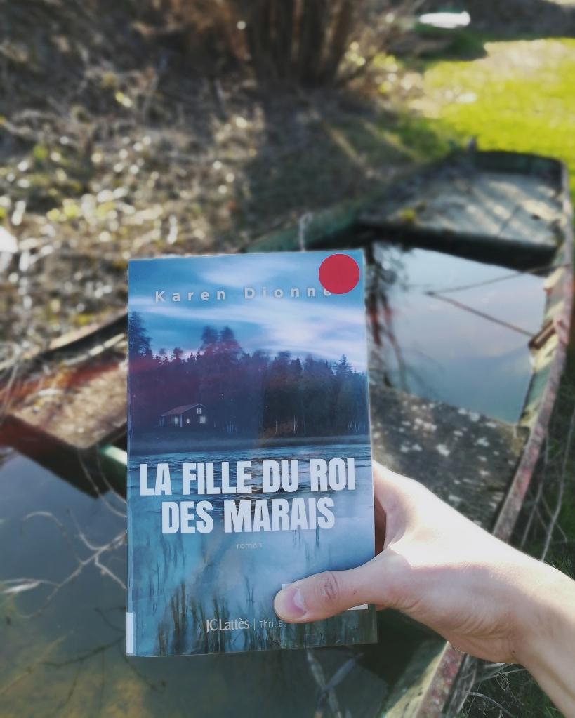 la-fille-du-roi-des-marais-karen-dionne-tomabooks