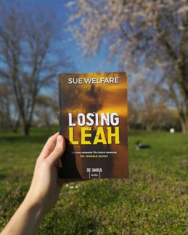 losing-leah-sue-welfare-desaxus
