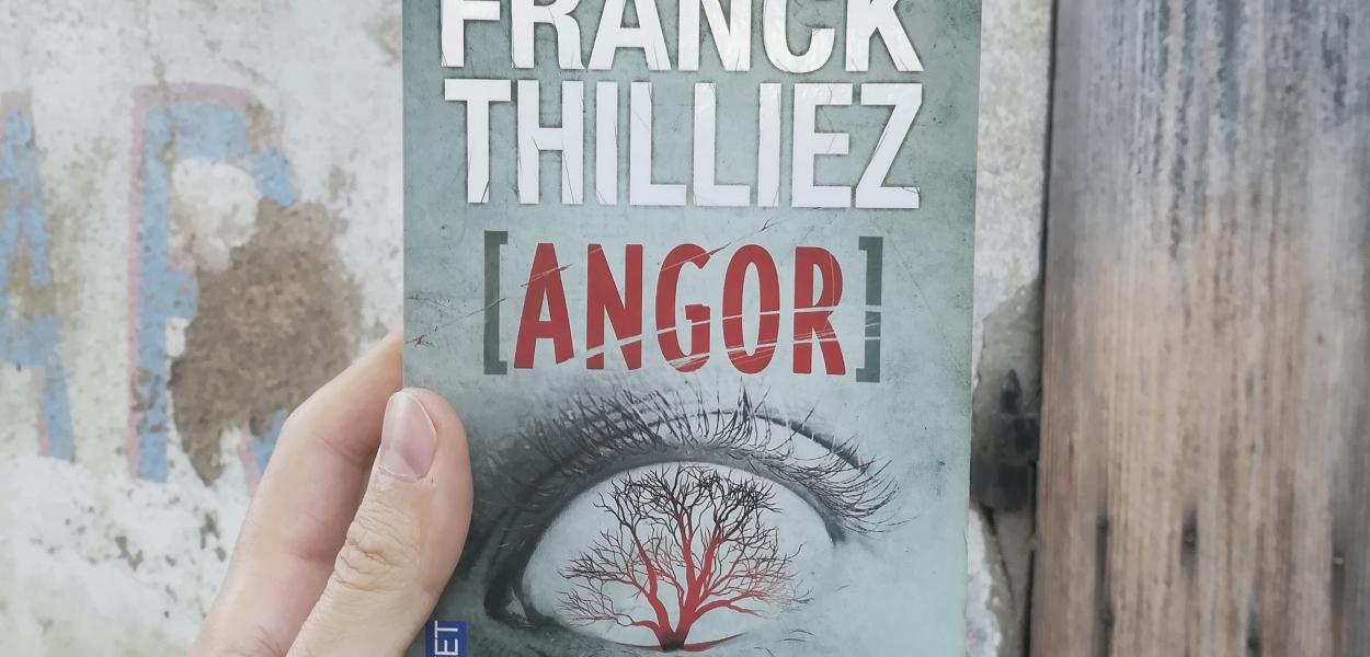 tomabooks-angor-franck-thilliez