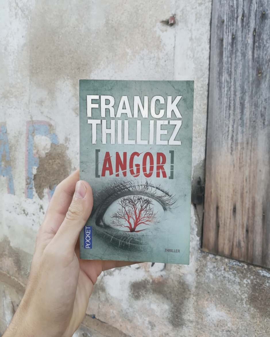 tomabooks-angor-franck-thilliez