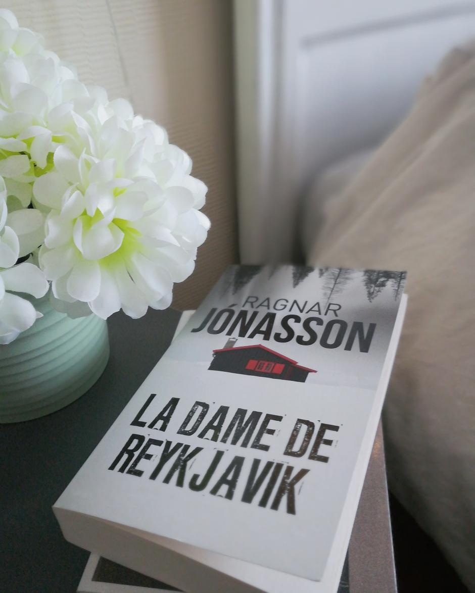 la-dame-de-reykjavik-ragnar-jonasson
