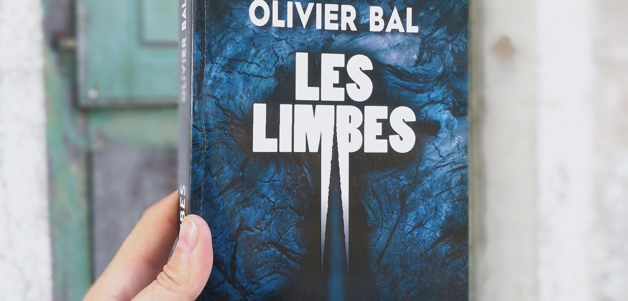 les-limbes-olivier-bal