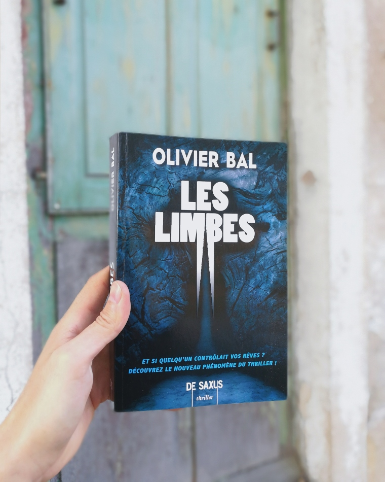 les-limbes-olivier-bal