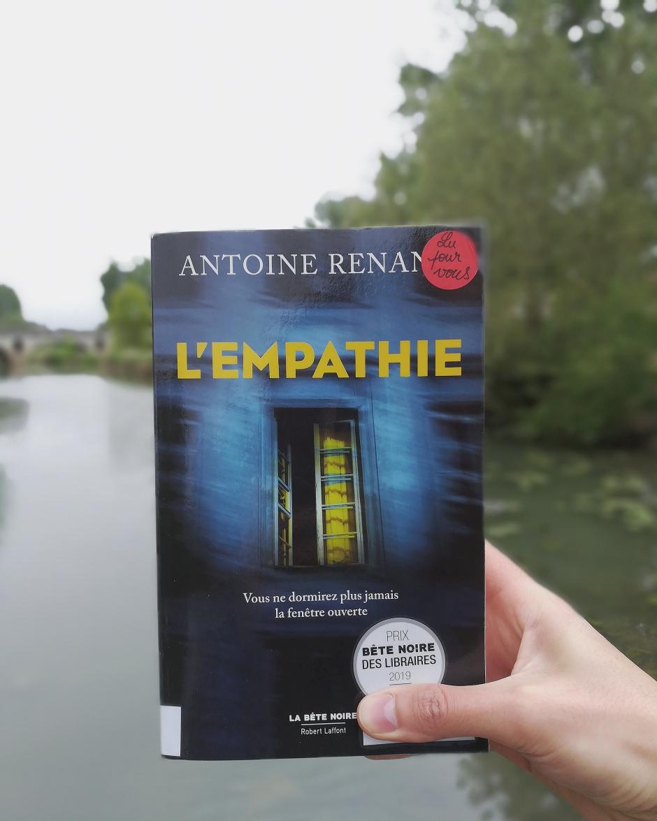 empathie-antoine-renand