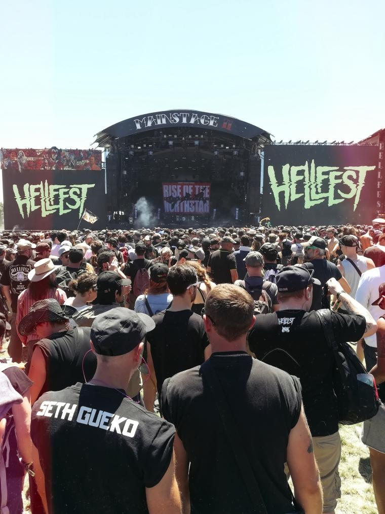 festival-hellfest-2018-rotn