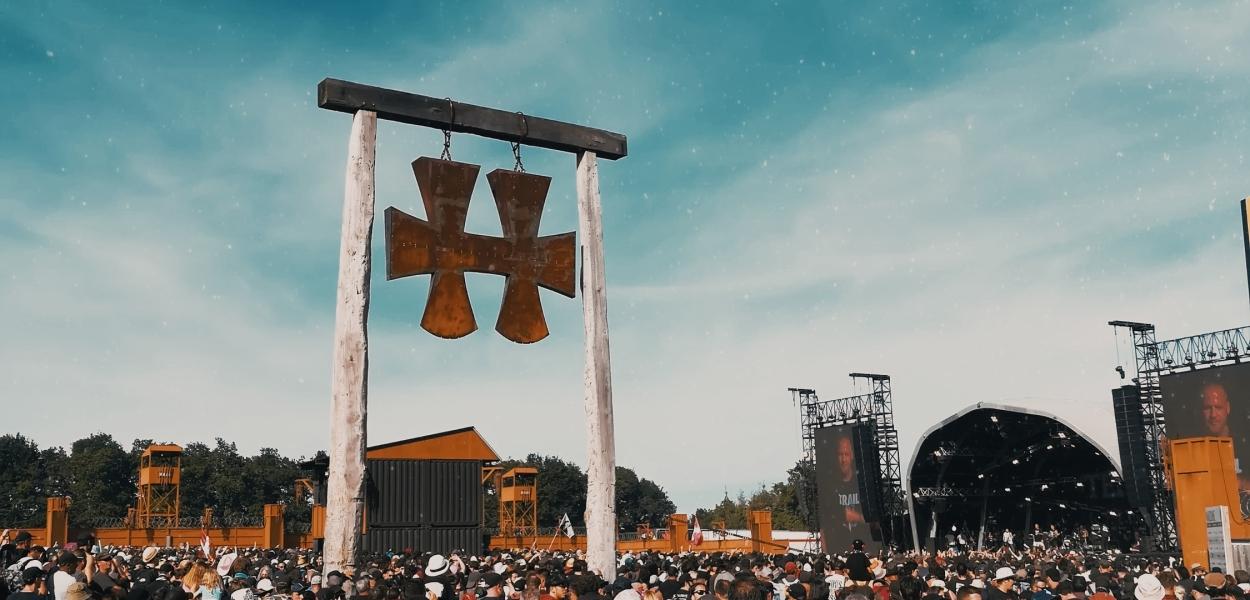 festival-hellfest-clisson