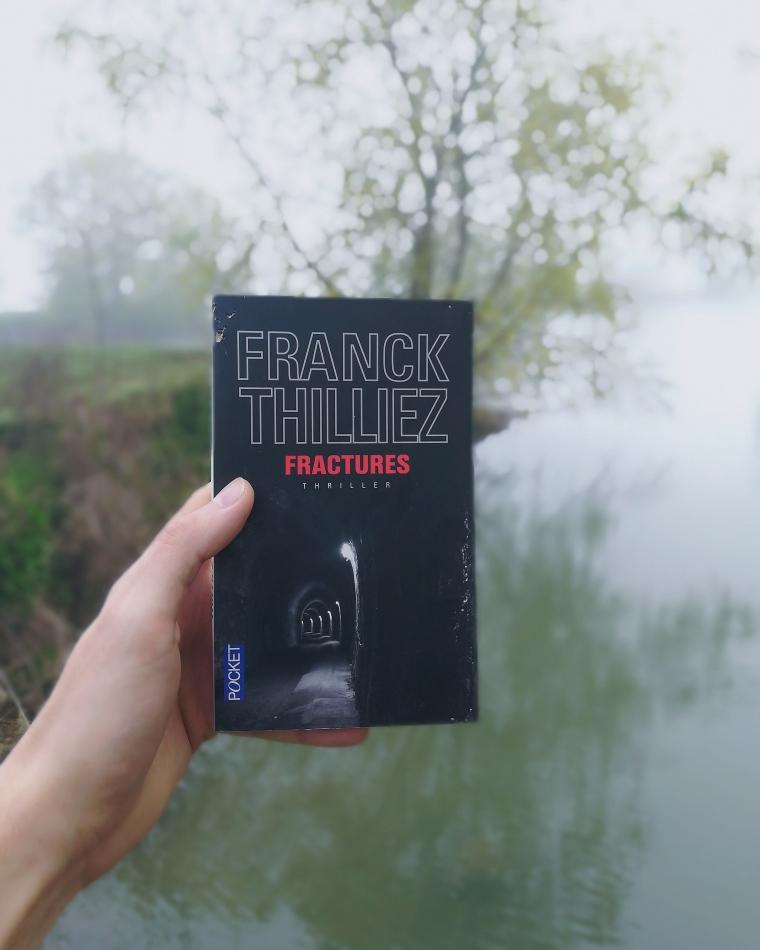 fractures-franck-thilliez