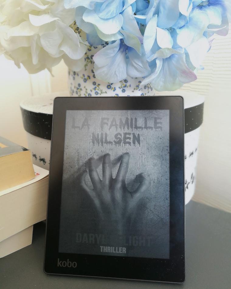 la-famille-nilsen-daryl-delight