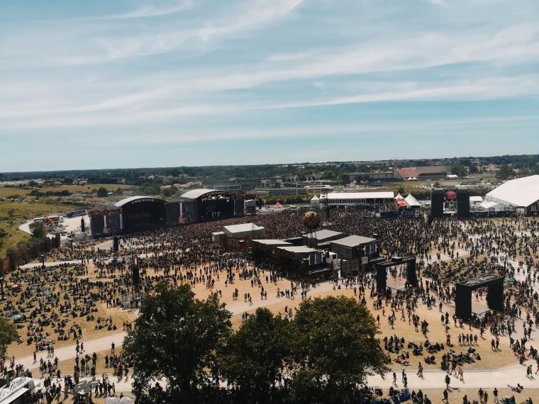 preparer-son-festival-hellfest
