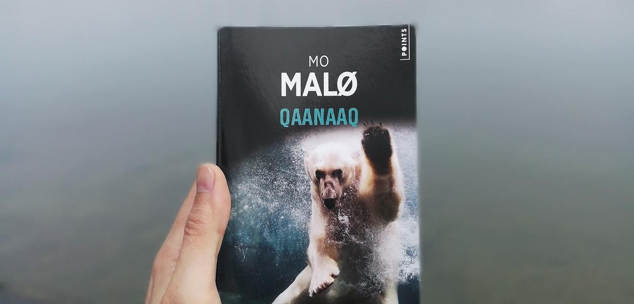 qaanaaq-mo-malo