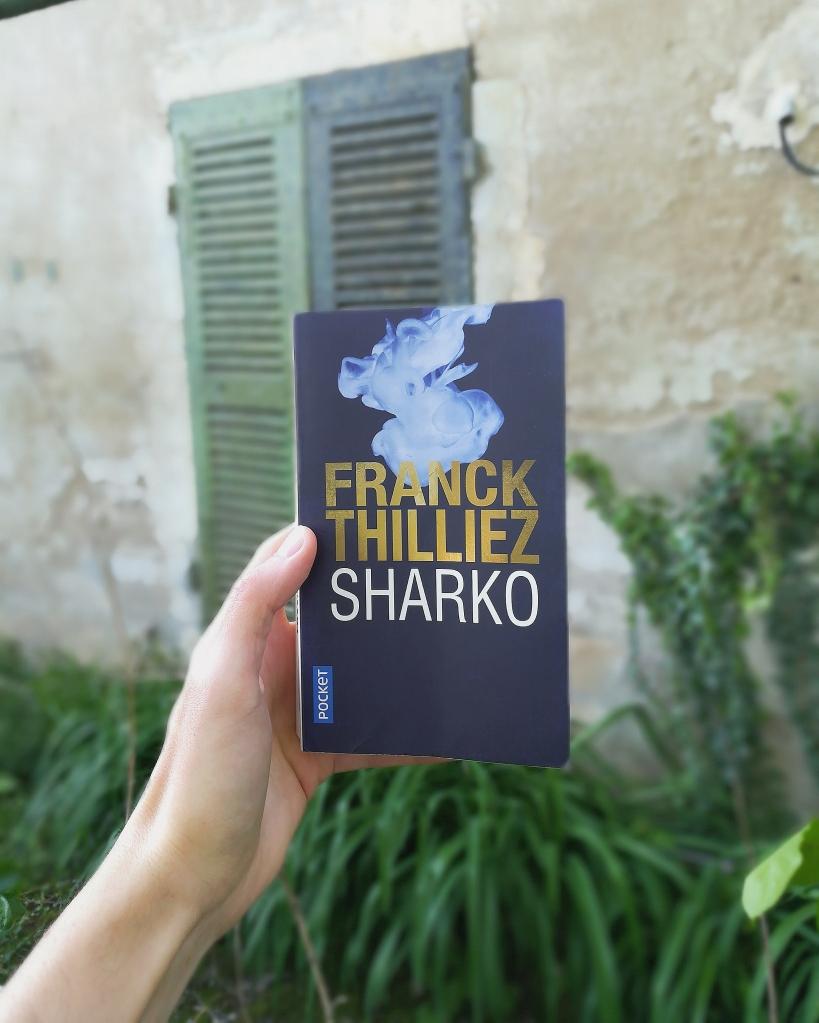 sharko-franck-thilliez