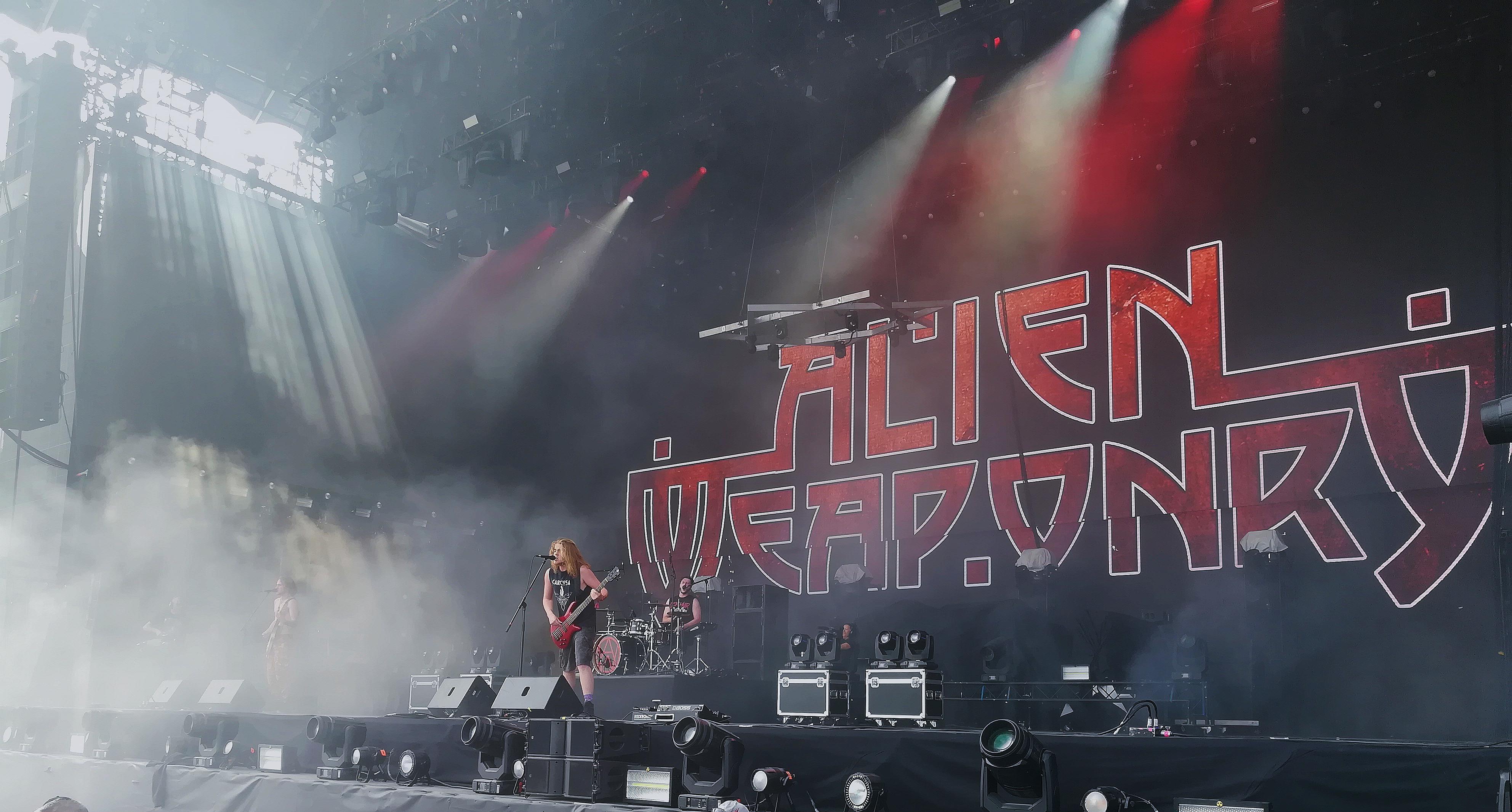 Alien-weaponry-hellfest-2019