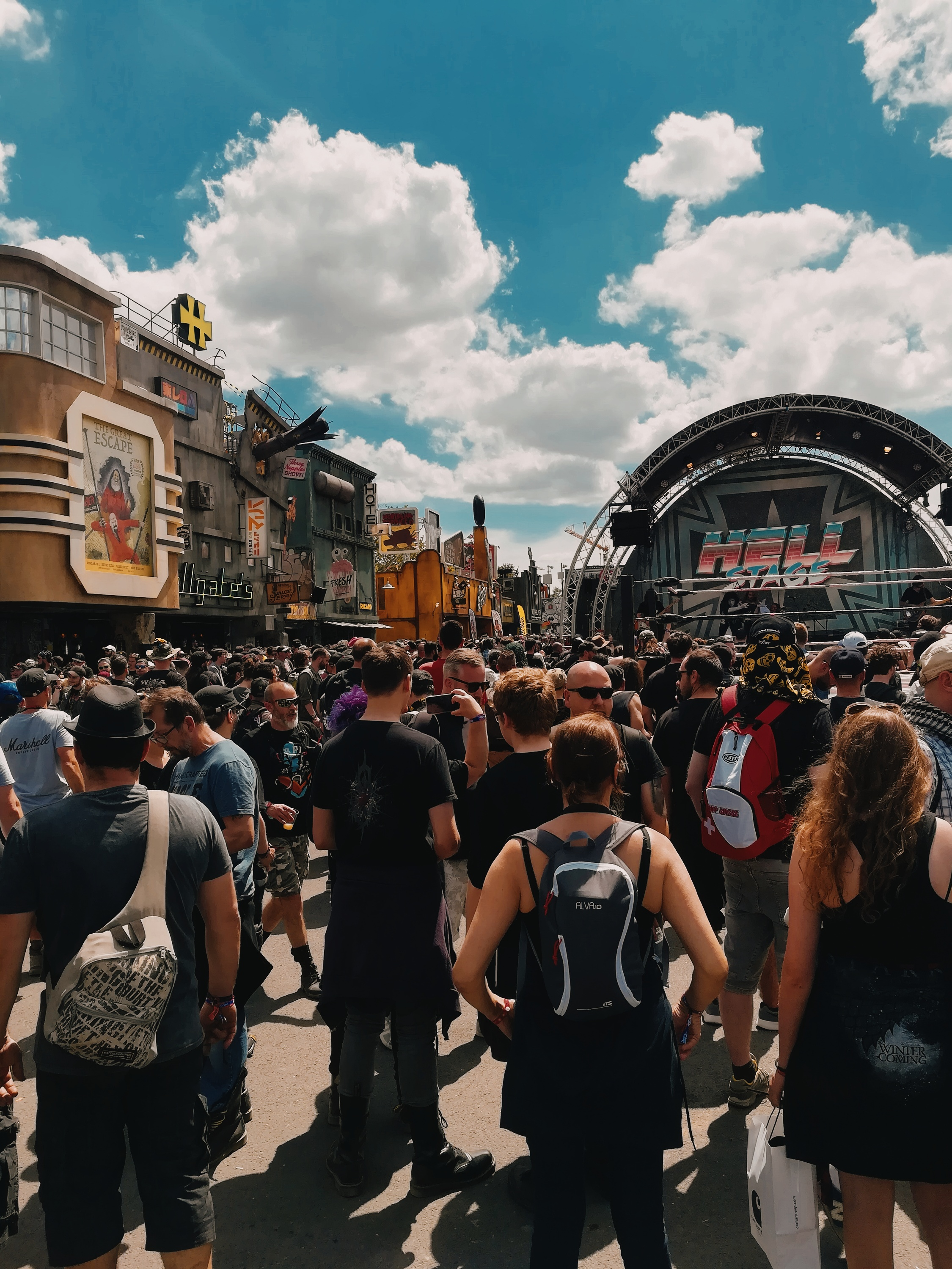 hell-city-square-hellfest