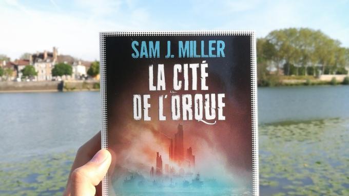 la-cite-de-l-orque-sam-j-miller-albin-michel-imaginaire