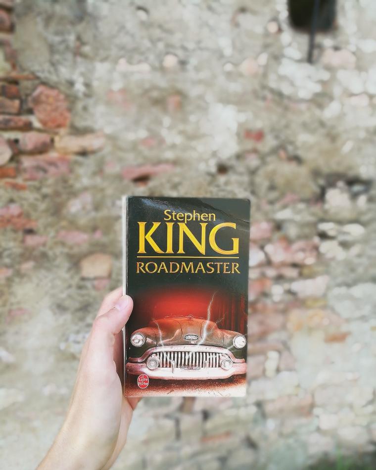 Roadmaster-Stephen-King