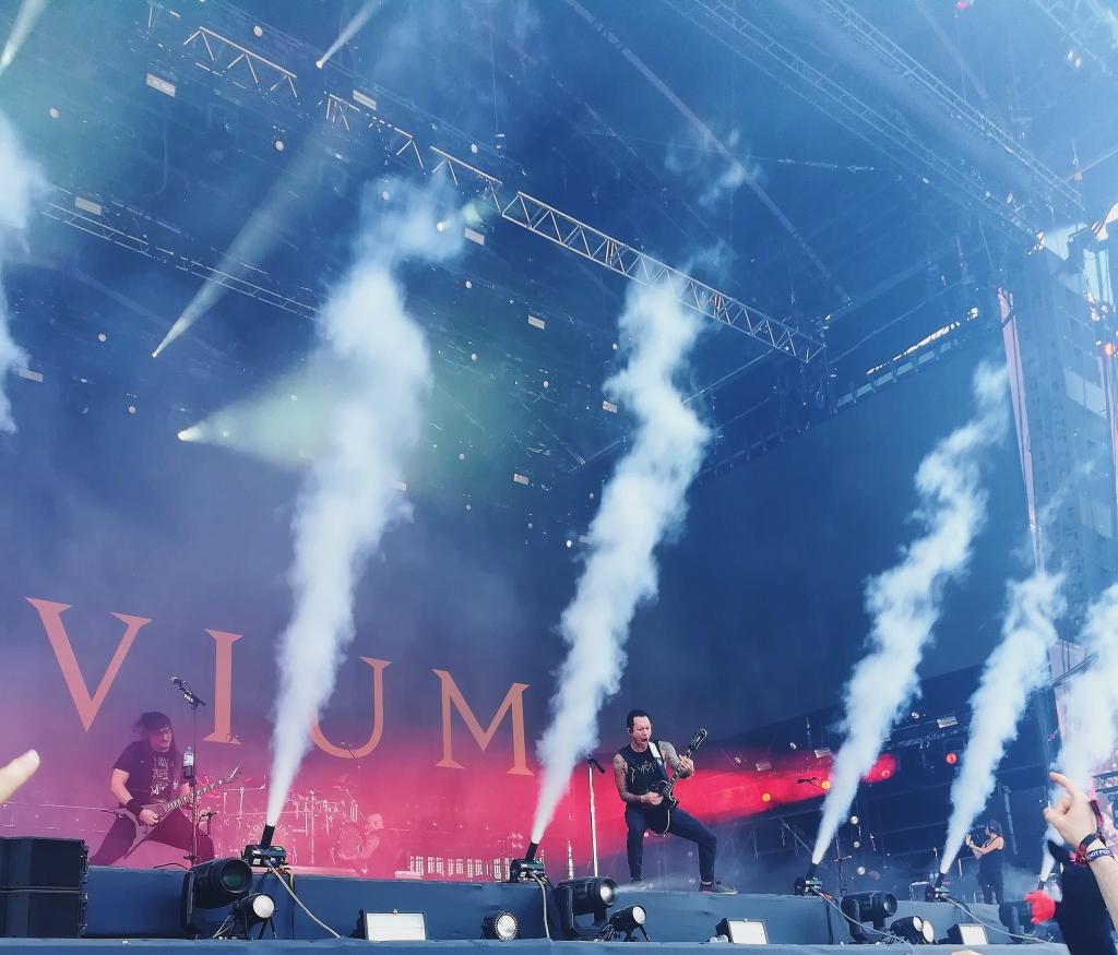 trivium-hellfest-2019