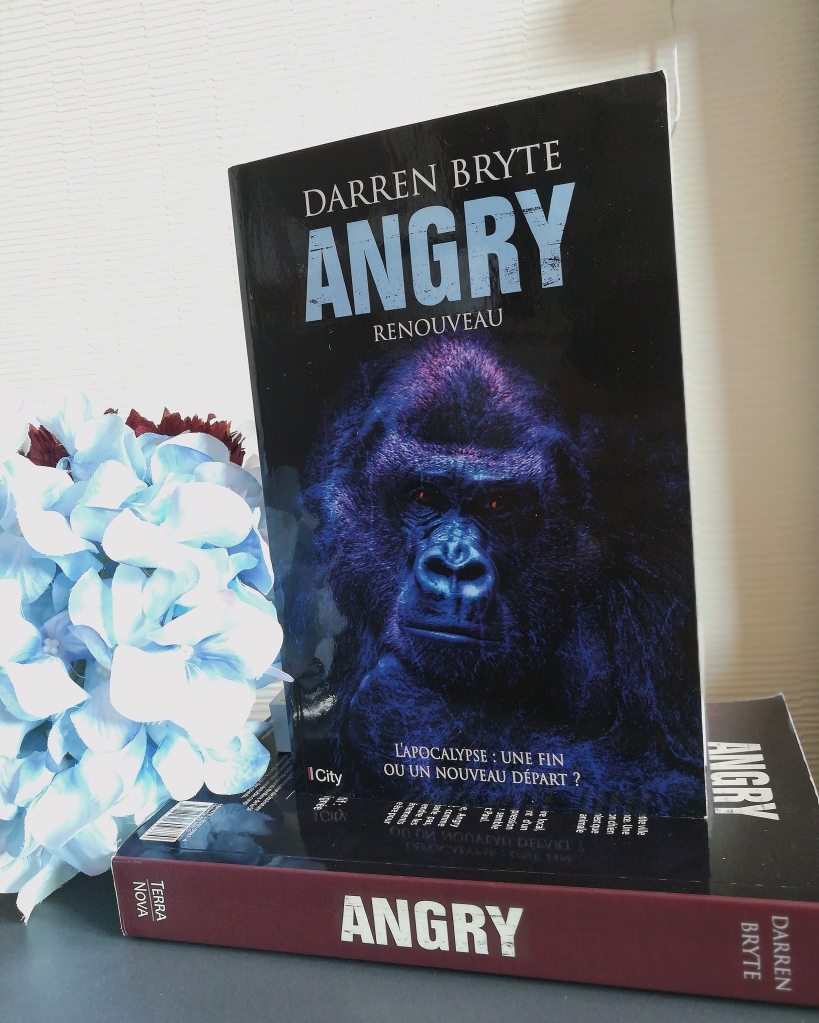 angry-renouveau-darren-bryte