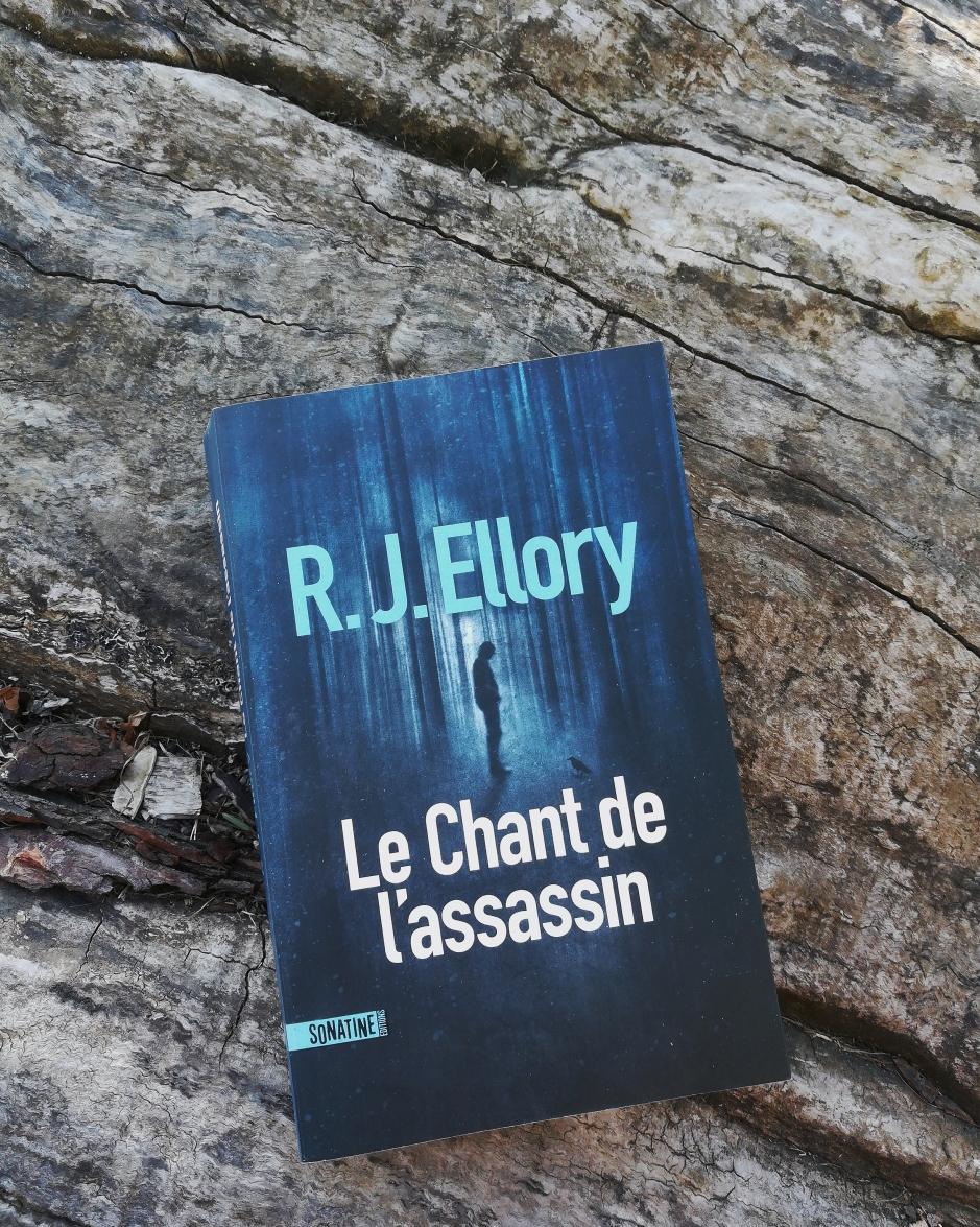 le-chant-de-lassassin-Ellory