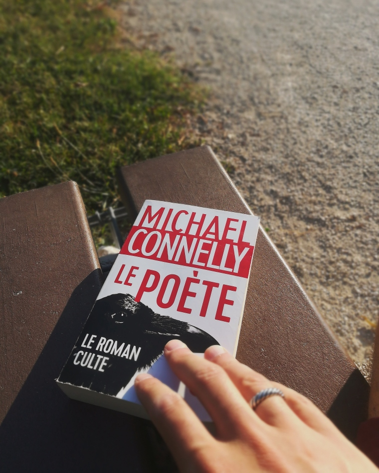 le-poete-michael-connelly