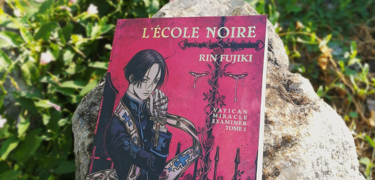 lecole-noire-vatican-miracle-examiner-rin-fujiki