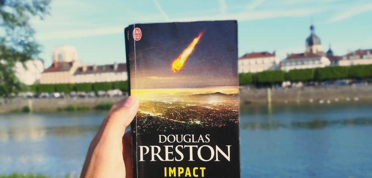 impact-douglas-preston